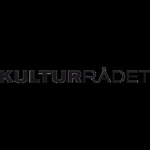 kulturradet1