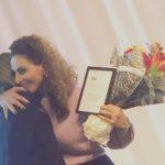 LFI vinner Reggio Emilia priset