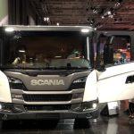 Läslandet på Scania
